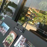 card_photo