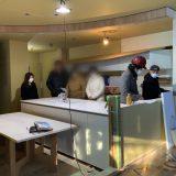 renovation_kitchen copy